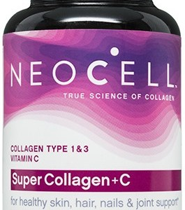 Super Collagen+ C